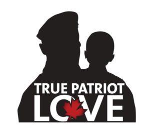 true-patriot-love